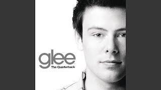 Make You Feel My Love (Glee Cast Version)