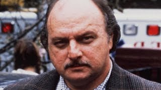 The Real Reason You Don't Hear About Dennis Franz Anymore