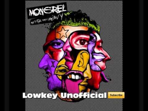 Download 05 Menace - Mongrel Better Than Heavy CD 1