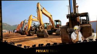 Corporate Video - SAMIL