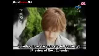 VIC ZHOU Silence EP 7 PART 3