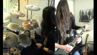 Lavaging Expectorate Of Lysergide Composition (Carcass Cover)