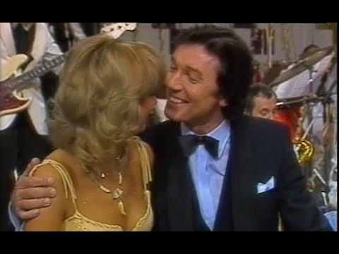 Karel Gott & Wolfgang Völz - Die Biene Maja (Pit Krüger & Tana Schanzara - Die wilde Hummel) 1980