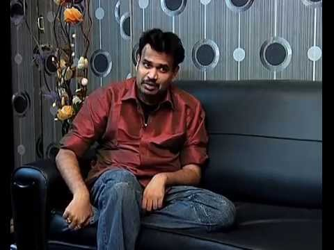 Premji Love Life Leaked Interview