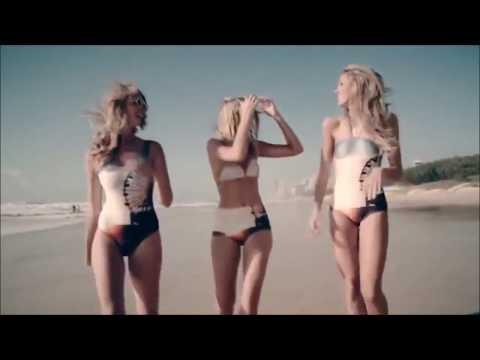 Merrick Lowell - West End Girls [Video Edit]