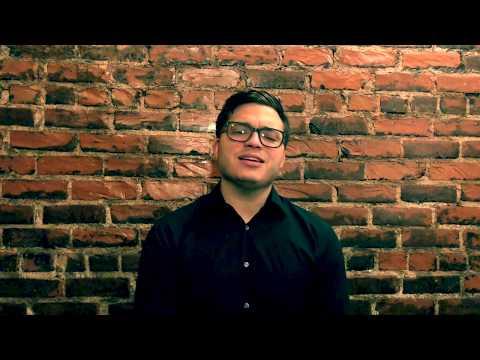 AIMP Music Business Entrepreneur Scholarship Submission  Tyler Burgess