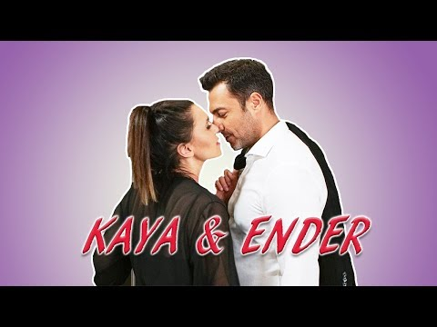 Kaya \u0026 Ender
