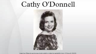Cathy O