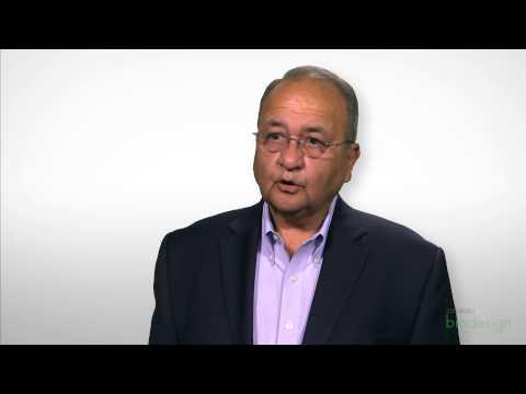 Strategic Focus: Serial Entrepreneur