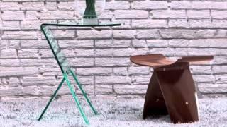 Dining/restaurants/chairs/bar/lounge/cafe [poh Koh Mod] Furniture/design