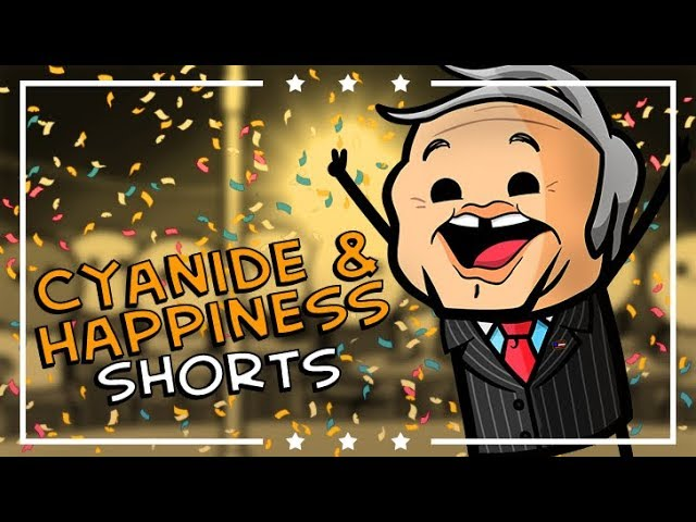 the-acceptance-speech-cyanide-happiness-shorts