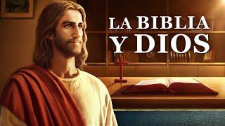 Película cristiana en español | La Biblia y Dios