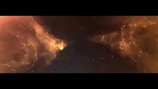 Stardust (Космическая пыль)