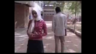 فيلم سوداني# ابداع #الشباب (هؤلاء)