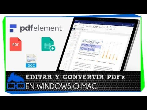 como convertir un archivo pdf a word gratis online