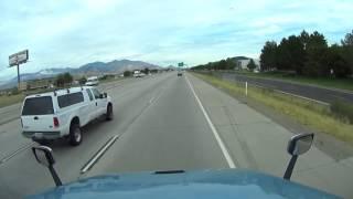 5055 Salt Lake City Utah