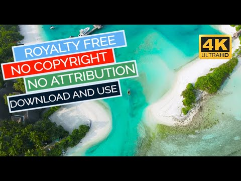 free-14-clips-of-4k-hd-video-original-without-logo-episode-4-creative-commons-no-attribution