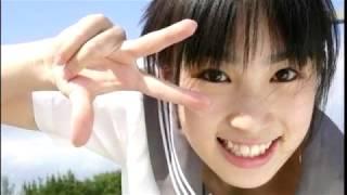Japanese Cute SchoolGirl Part 1