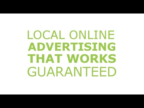Free Local Online Advertising Tips - Call 561-349-4700