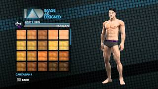 Create Hitler in Saints Row 3 and wtf is he doing in steelport?..find it out yourself