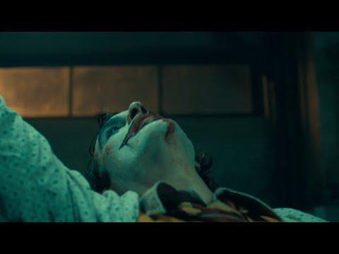 Joker trailers