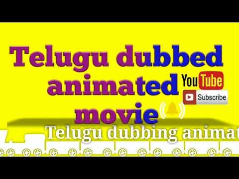 jungle book full hd movie in telugu free download movierulz