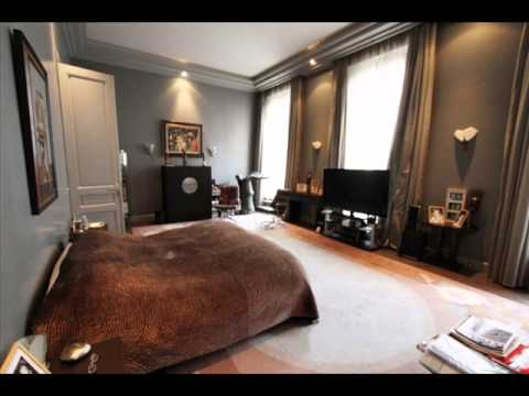 Haussmann Prestige Paris - Real Estate in France