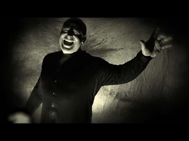 Disturbed - A Reason To Fight [Official Music Video]