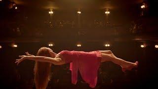 Мой ангел - Трейлер на Русском   2017   1080p