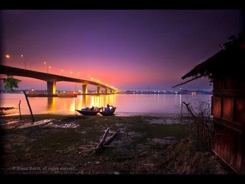 Beautiful place in bangladesh!( বাংলাদেশের  সুন্দর ১ টি জায়গা) present by ||Friends Group..