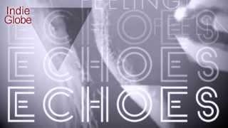 Ekkoes | Fight The Feeling [Echoes]