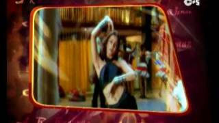 Taal Se Taal Mila Only With Aishwarya Rai- HQ
