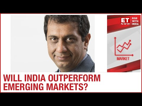 Opposing Action By FII's and DII's Would Ensure Market Sanity