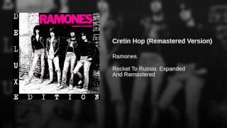 Cretin Hop (Remastered Version)