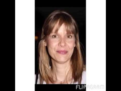 amy morton net worth