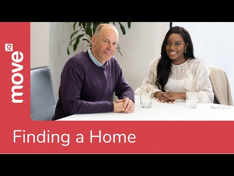 finding-your-first-home-|-jade-vanriel-shares-searching-&-viewing-tips