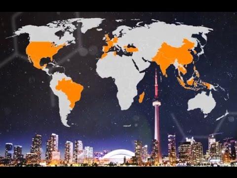 SGS Global Softlines