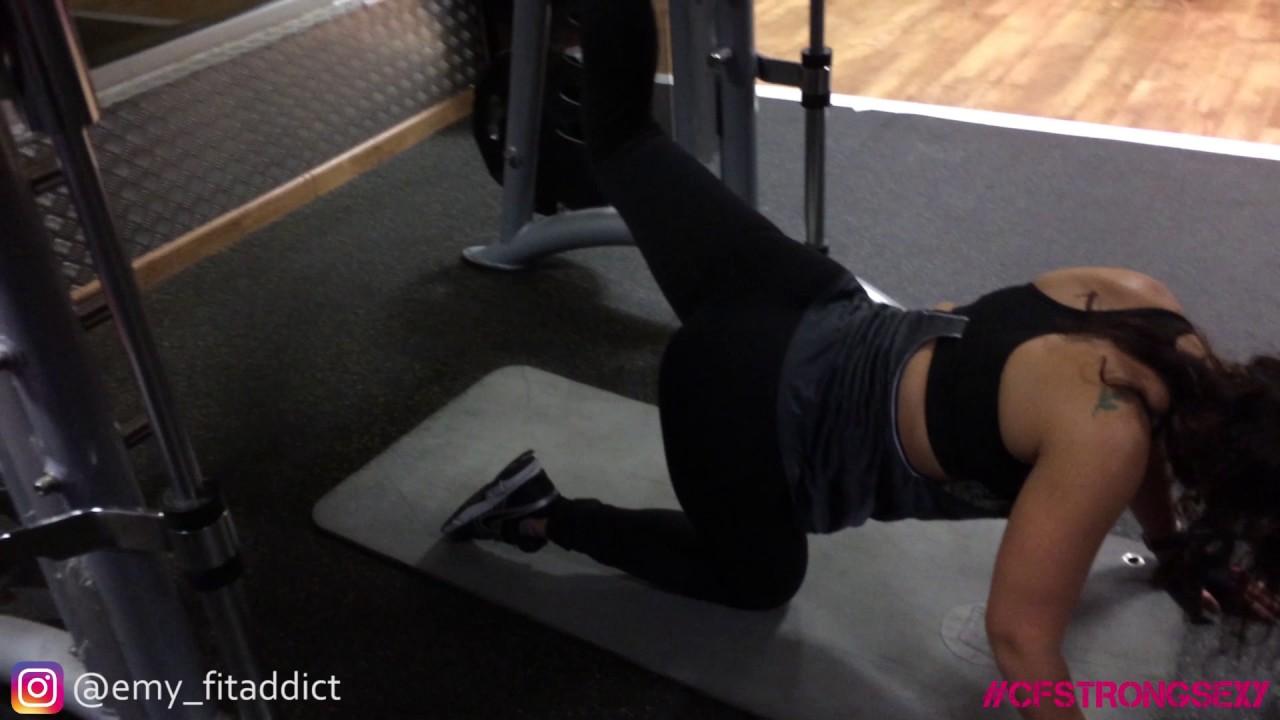 musculation pour femmes exercices pour muscler ses fessiers rapidement en salle. Black Bedroom Furniture Sets. Home Design Ideas