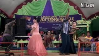 Download lagu JAIPONGDAUN PULUSLive Panggung bikin asoy Makin Joss MP3