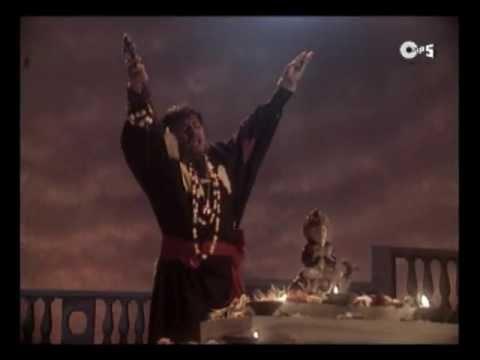 Duma Dum Mast Kalandar by Gurdas Maan - Official Video