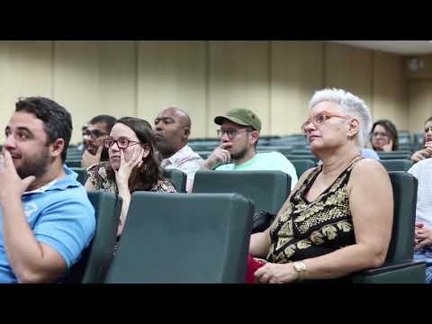 A Reforma da Previdência e os seus Impactos para os Servidores Públicos