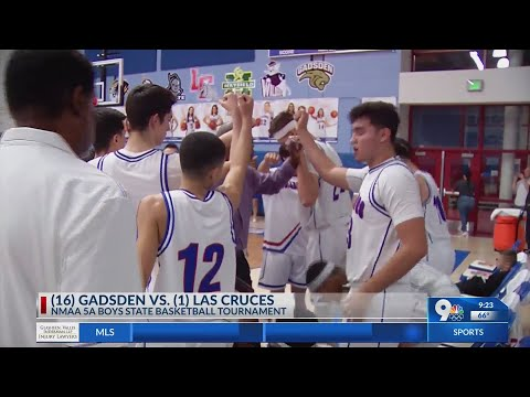 top-seeded-las-cruces-advances-to-state-quarterfinals-with-win-over-gadsden