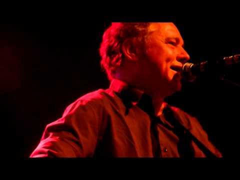 The Jayhawks - Closer to your side @ Tivoli (1/11)