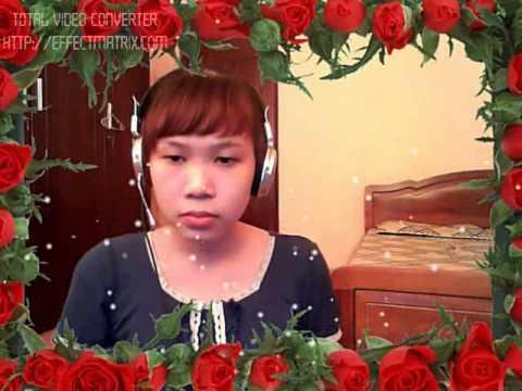 Phai dau cuoc tinh (Tham goi ten anh) betrayal sao nua quyen ga bamboo flute
