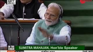 Budget 2019: Full tax rebate for Rs 5 lakh income, says Piyush Goyal