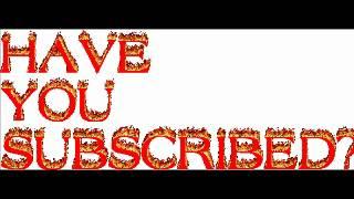 Konshens - We Dem Want (Raw) - Nite Fire Riddim - May 2012