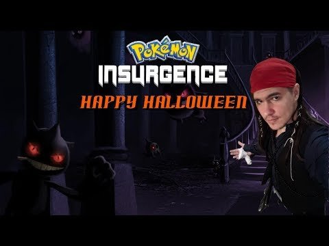 "HUNTING FOR A PIRATE""S BASE 