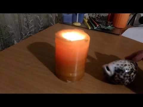 Как заговорить болезнь для скорейшего выздоровления. Ритуал из Перу.