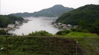 倍賞千恵子 - オホーツクの舟唄(知床旅情)