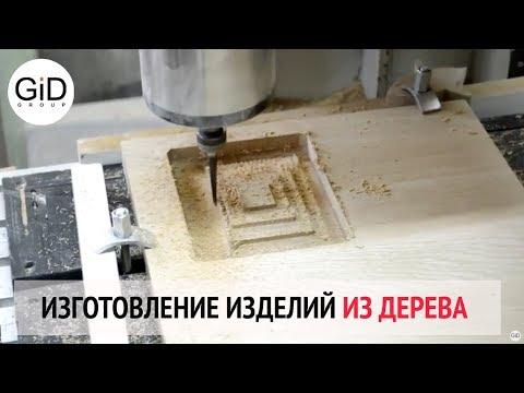 Видео Мебель на заказ бишкек цены